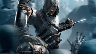 Assassin's Creed II New Version, New world! II
