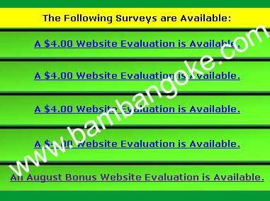 survey-awsurvey