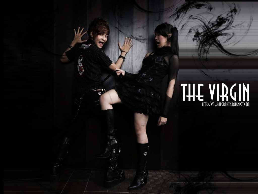 http://2.bp.blogspot.com/_KVJsp6TKavA/SwjWZqjBhhI/AAAAAAAAADU/n_z8BFuPJIc/s1600/the-virgin-band-wallpaper.jpg
