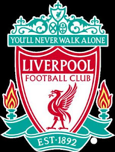 FAN OF LIVERPOOL