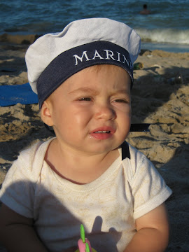 marinarel