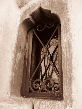 fereastra timpului