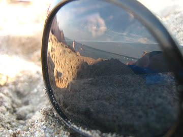 prin ochelari