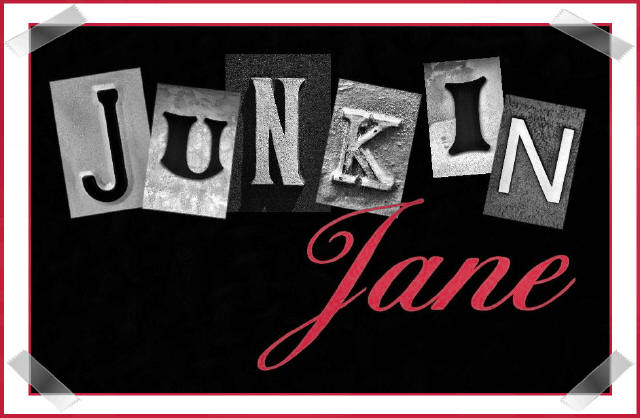 JunkinJane