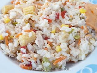 http://cocinaporaficion.blogspot.com.es/2008/09/ensalada-de-arroz.html