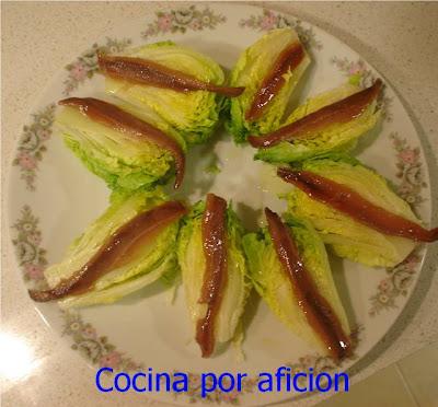 http://2.bp.blogspot.com/_KVUd709Di8s/Sl3NcSuZSzI/AAAAAAAABYg/RAzxOlBx9Ic/s1600-h/Cogollos+con+anchoas.jpg