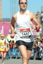 Marató BCN 2008
