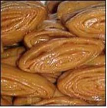 Bihari Sweets