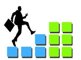 5 Trik Mudah Dalam Menentukan Karir