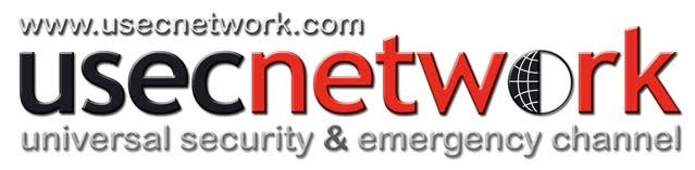 USECNETWORK Red Social Profesional de la Seguridad y las Emergencias