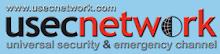 USECNETWORK Red Social Profesional para la Seguridad y las Emergencias