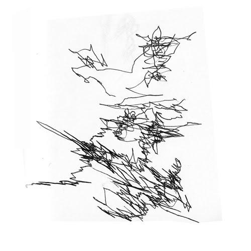 sismographic13/ Vers L'Enfer