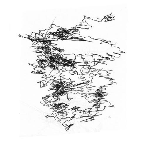 sismographic12/ Vers Girona