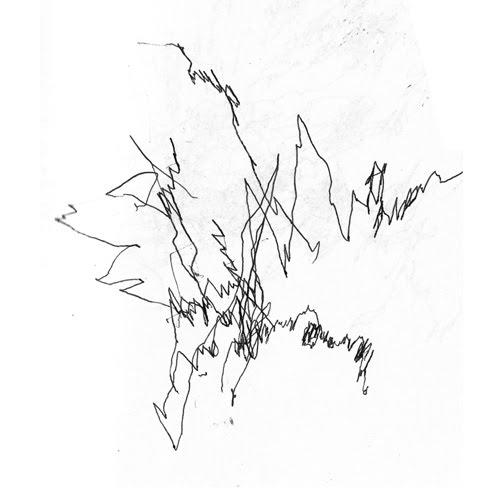 sismographic3/ De Brehal a St Pierre Langer
