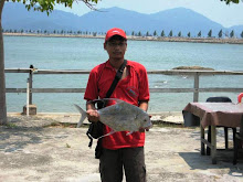 Champ UniPro Grand Trip ''xpdc Pangkor''