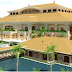 Work begins on $4.2bil resort