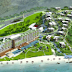Savico starts construction on $20m Mercure Sontra Resort project