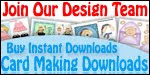 Cardmaking Downloads