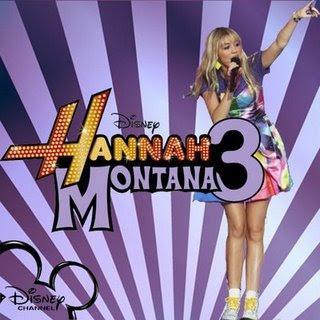 Hannah Montana season 3 \сезон 3\ Hannah_montana_season_3_cover15