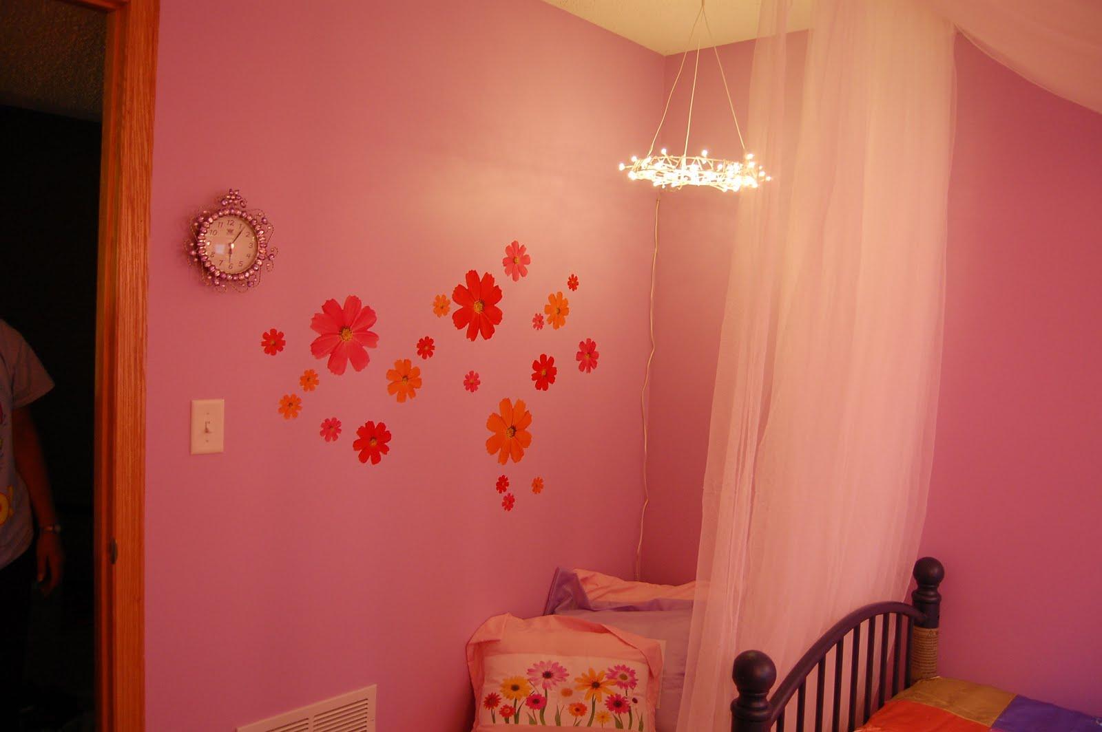 Bedroom fairy lights ikea - Bedroom Fairy Lights Ikea Bedroom Furniture High Resolution