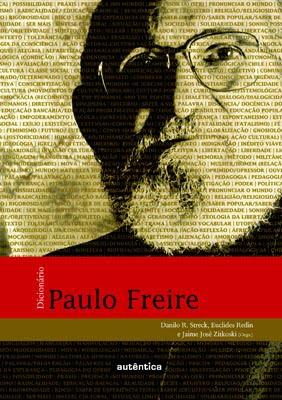 CONSELHOS DO MESTRE - PAULO FREIRE.