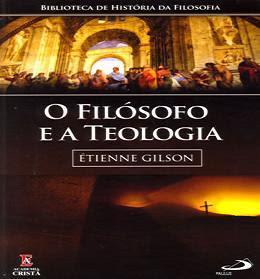 TEOLOGIA E VIDA - NOVOS INSIGHTS.
