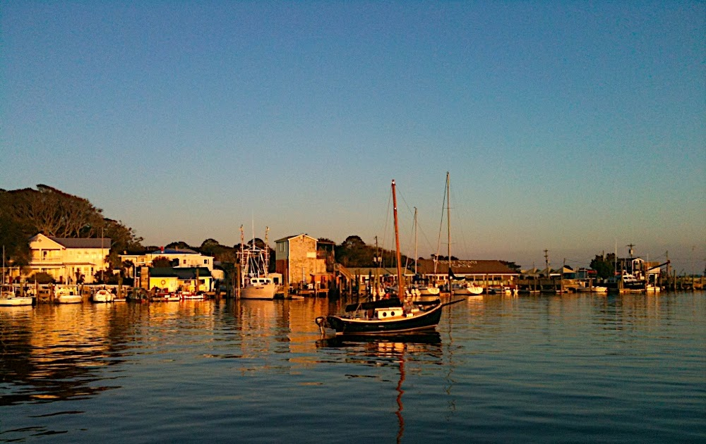 Wooden boat show southport nc ~ Boatlirder