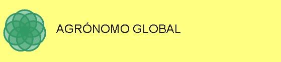 Agronomo Global