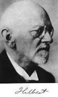 David-Hilbert-Давид-Гильберт