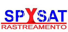 RASTREAMENTO E MONITORAMENTO É  SPYSAT 2199-4455 login: Blog