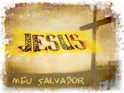 Meu Salvador