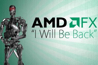 amd%2Bfx%2Bprocessor.jpg