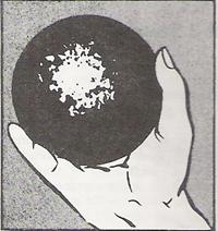 [candlepin+ball]