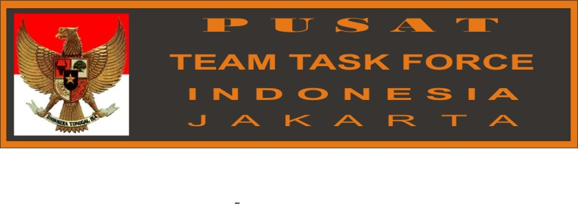 TEAM TASK FORCE INDONESIA