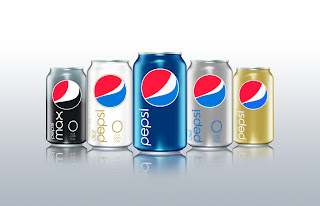 pepsi positioning Digital platforms – mobile presentations, video, mobile user experience design  strategy – content marketing, go-to-market positioning, customer experience.