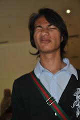 Farid zul buli