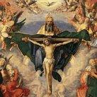 Most Holy Trinity