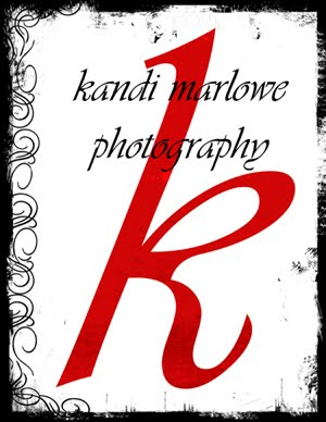 kandi marlowe photography