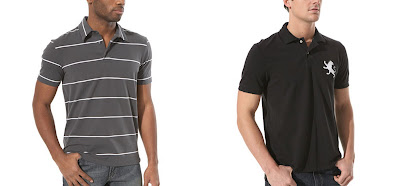 The Polo List The Best Polos For Men The Urban Gentleman Men S
