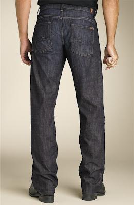 Top 10 List: Best Men&39s Jeans   The Urban Gentleman   Men&39s