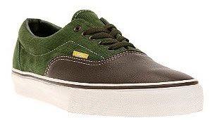 Mens Vans Shoes Size