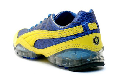 869ba9ba6bec4e That was a good look for Puma and I m sure their shoes sales of the Cell  Meio