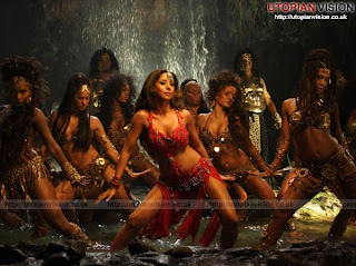 urmila matondkar dance, indian celebrity