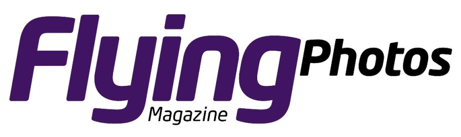 Flyingphotos Magazine News
