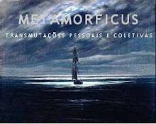 Blog Metamórficus