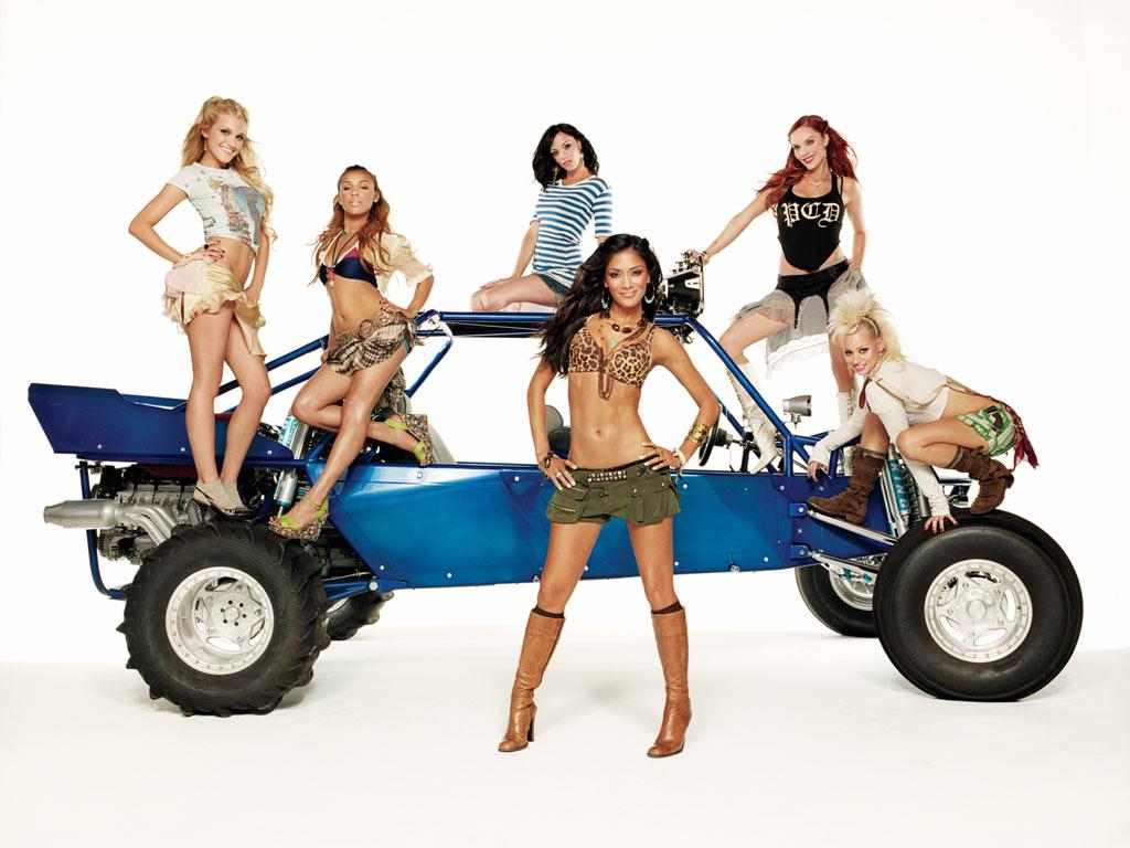 http://2.bp.blogspot.com/_KXMIa7iCBdo/TO0u9Yv01hI/AAAAAAAAABI/bCCuQYouBaw/s1600/Pussycat-Dolls-wp10_208045a%255B1%255D.jpg