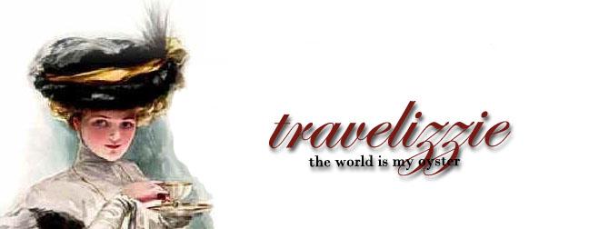 travelizzie