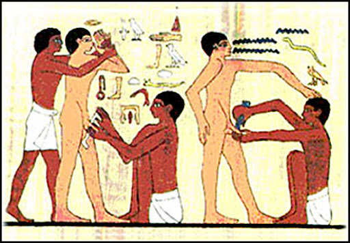 Le Phallus - Page 2 Circum_Egypt