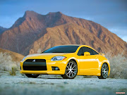 more. mitsubishi eclipse wallpaper. cars mitsubishi eclipse wallpaper. .