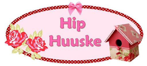 Hip Huuske